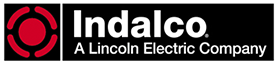 Indalco